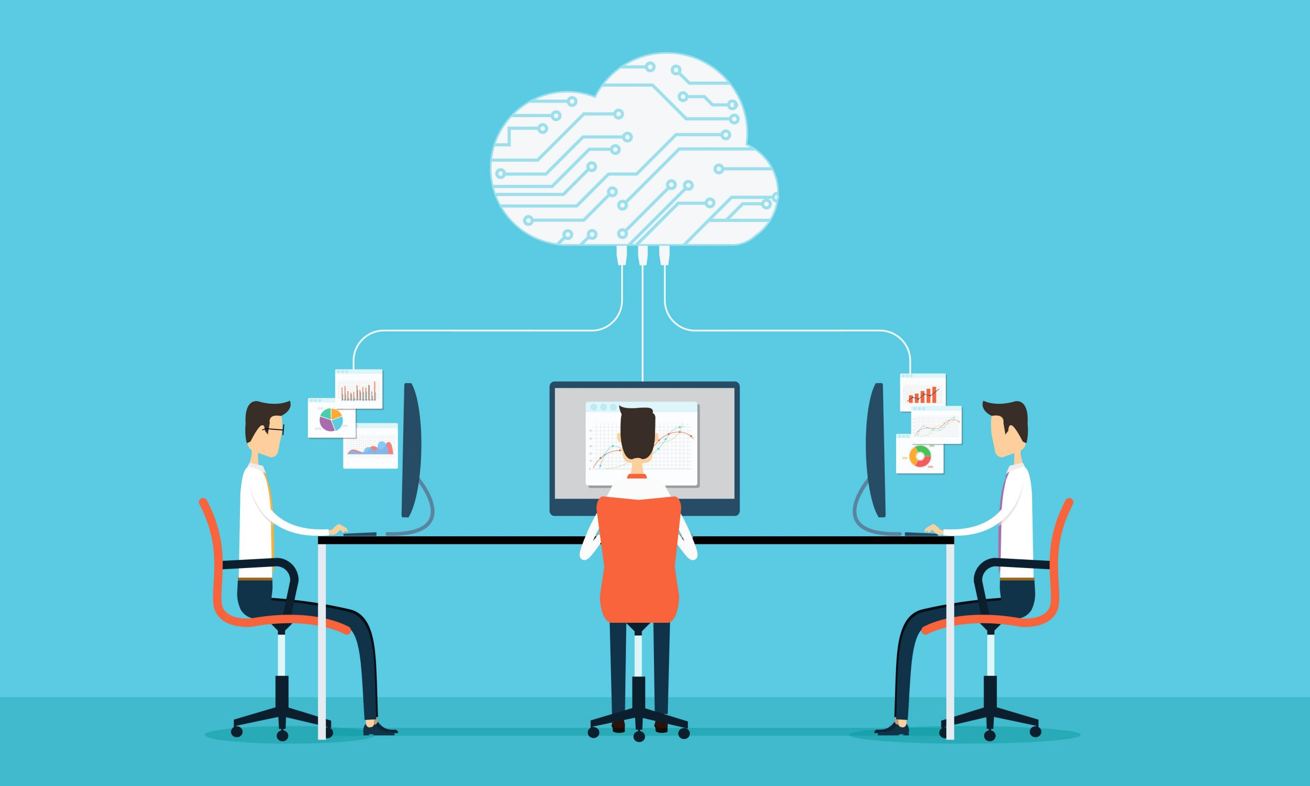 top-10-cloud-based-learning-management-systems-corporate-training
